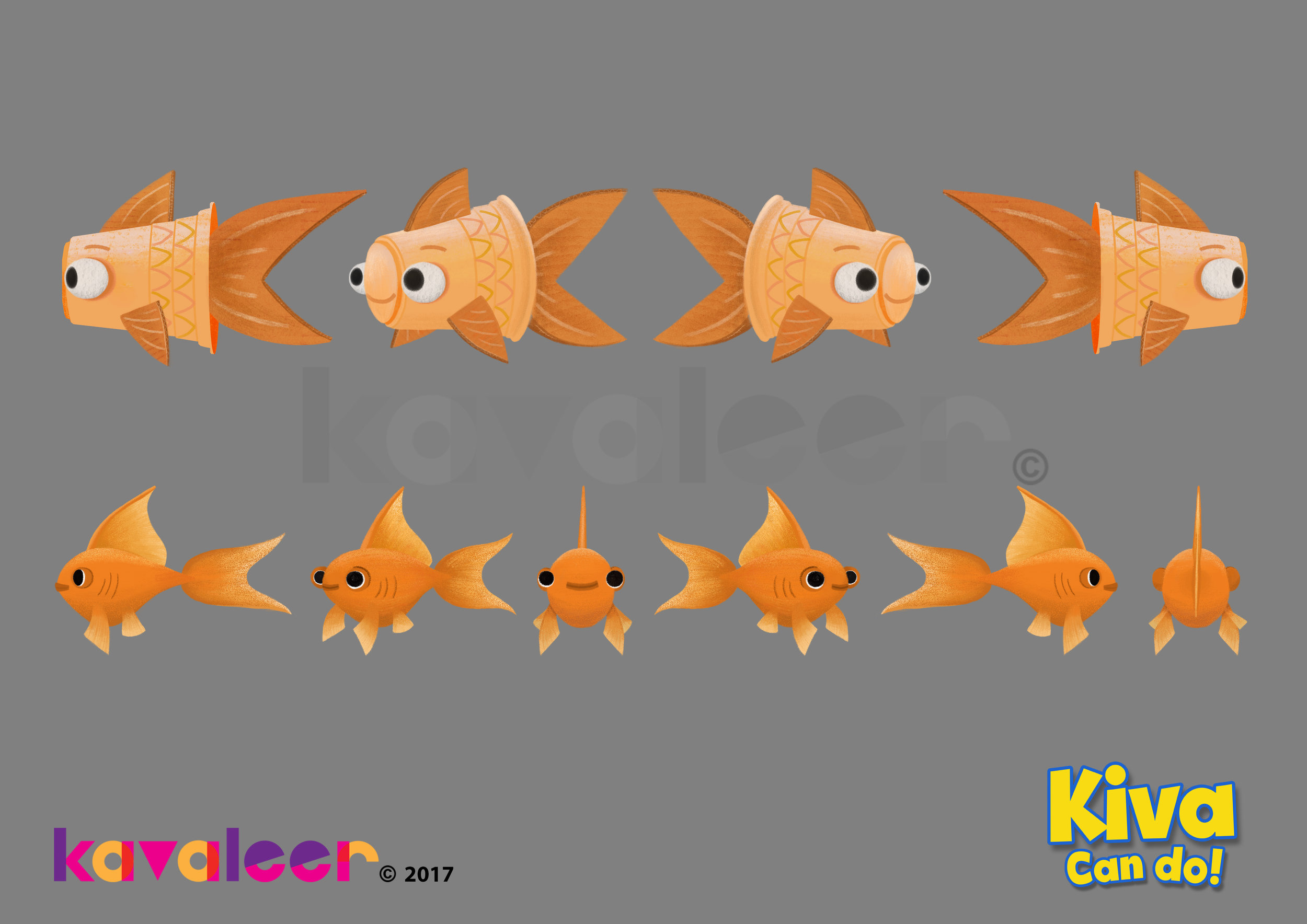 Kiva Character 002.jpg