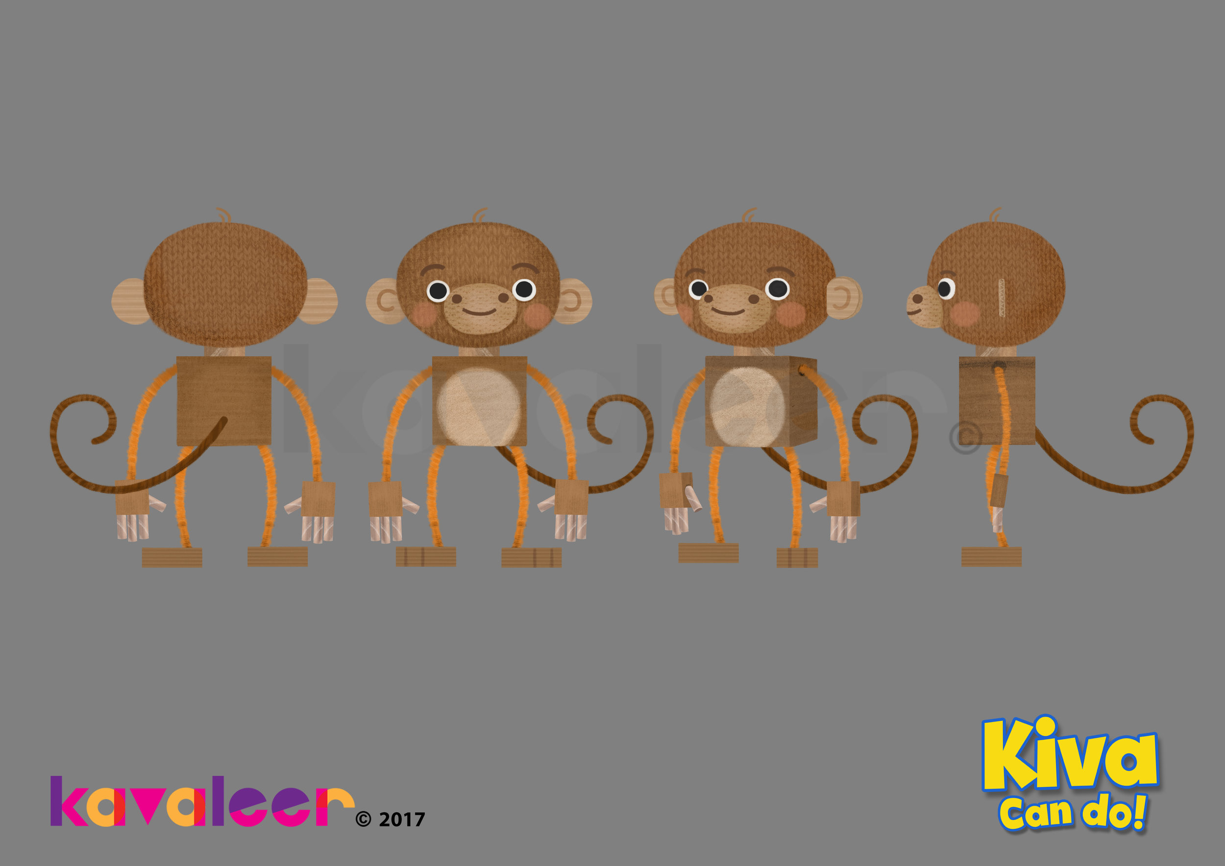 Kiva Character 003.jpg