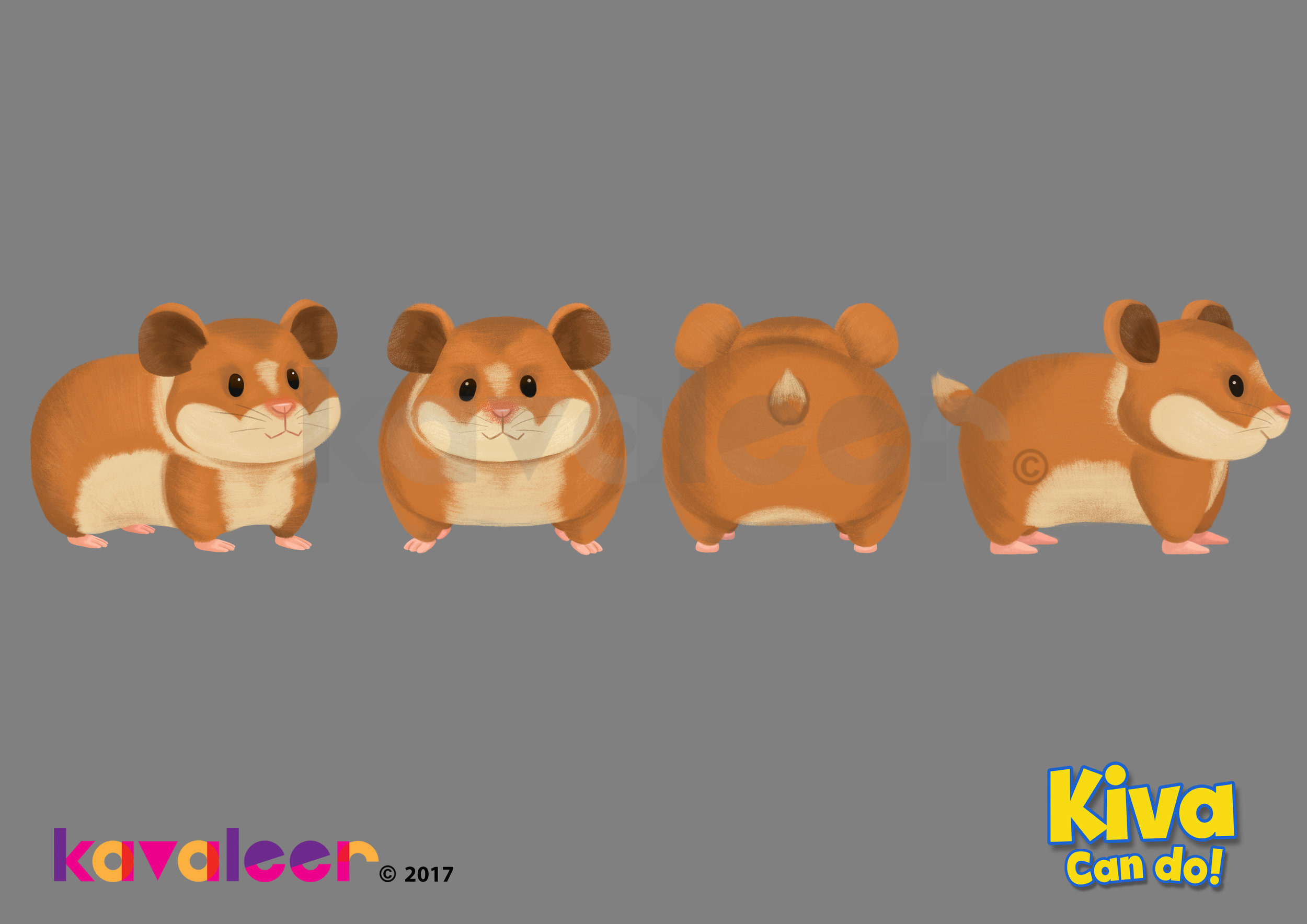 Kiva Character 005.jpg