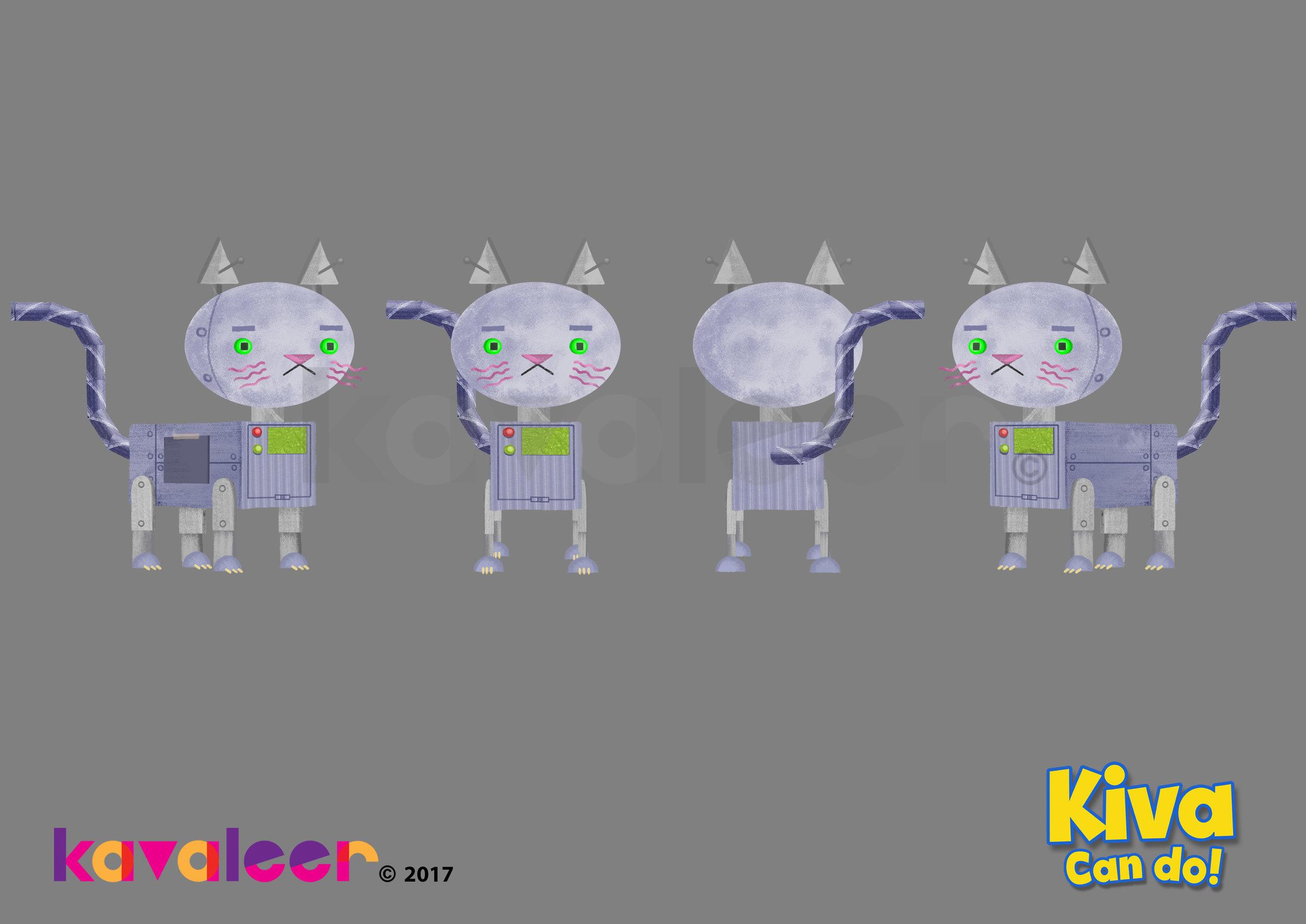 Kiva Character 006.jpg