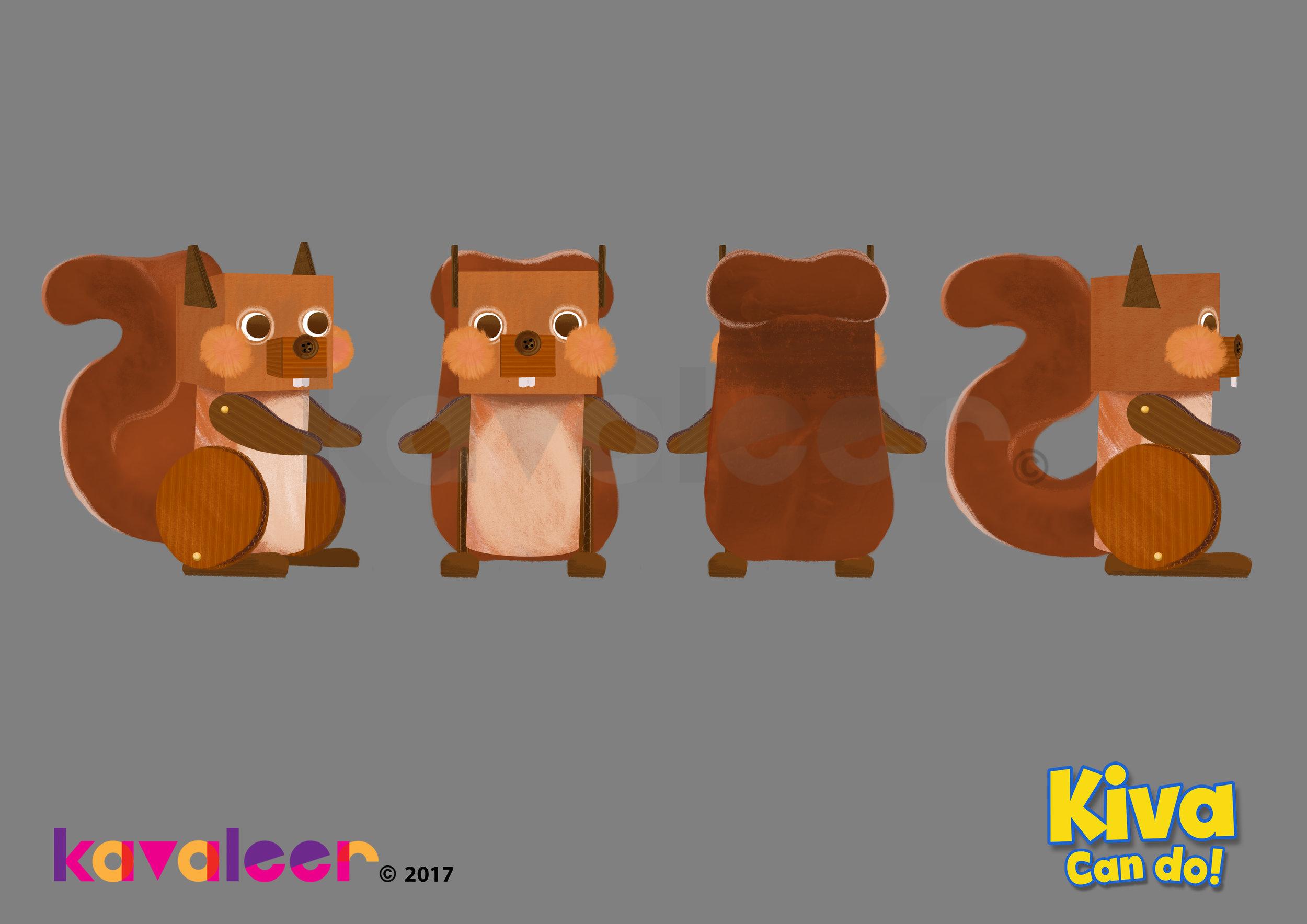 Kiva Character 011.jpg