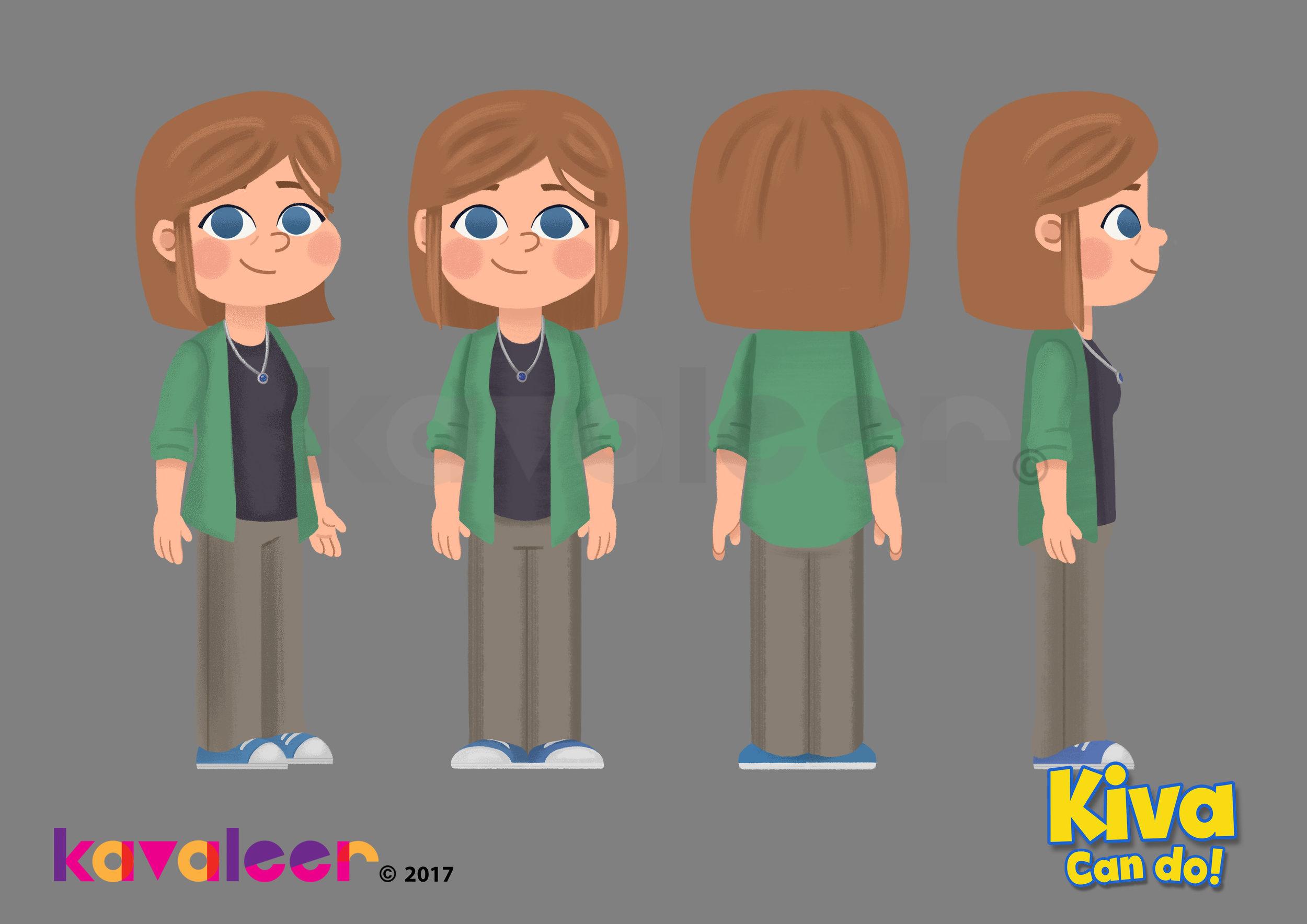 Kiva Character 013.jpg