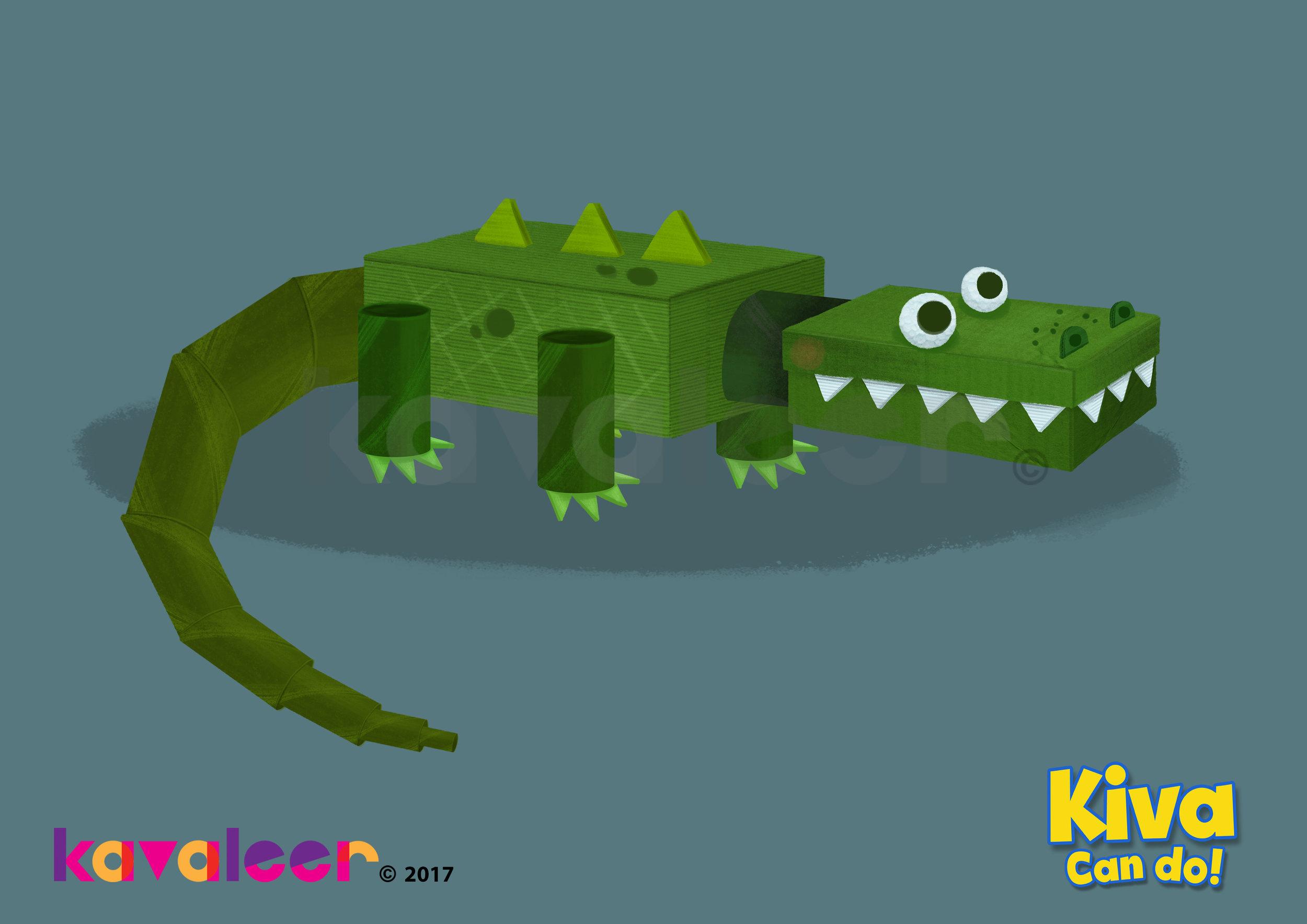 Kiva Character 017.jpg