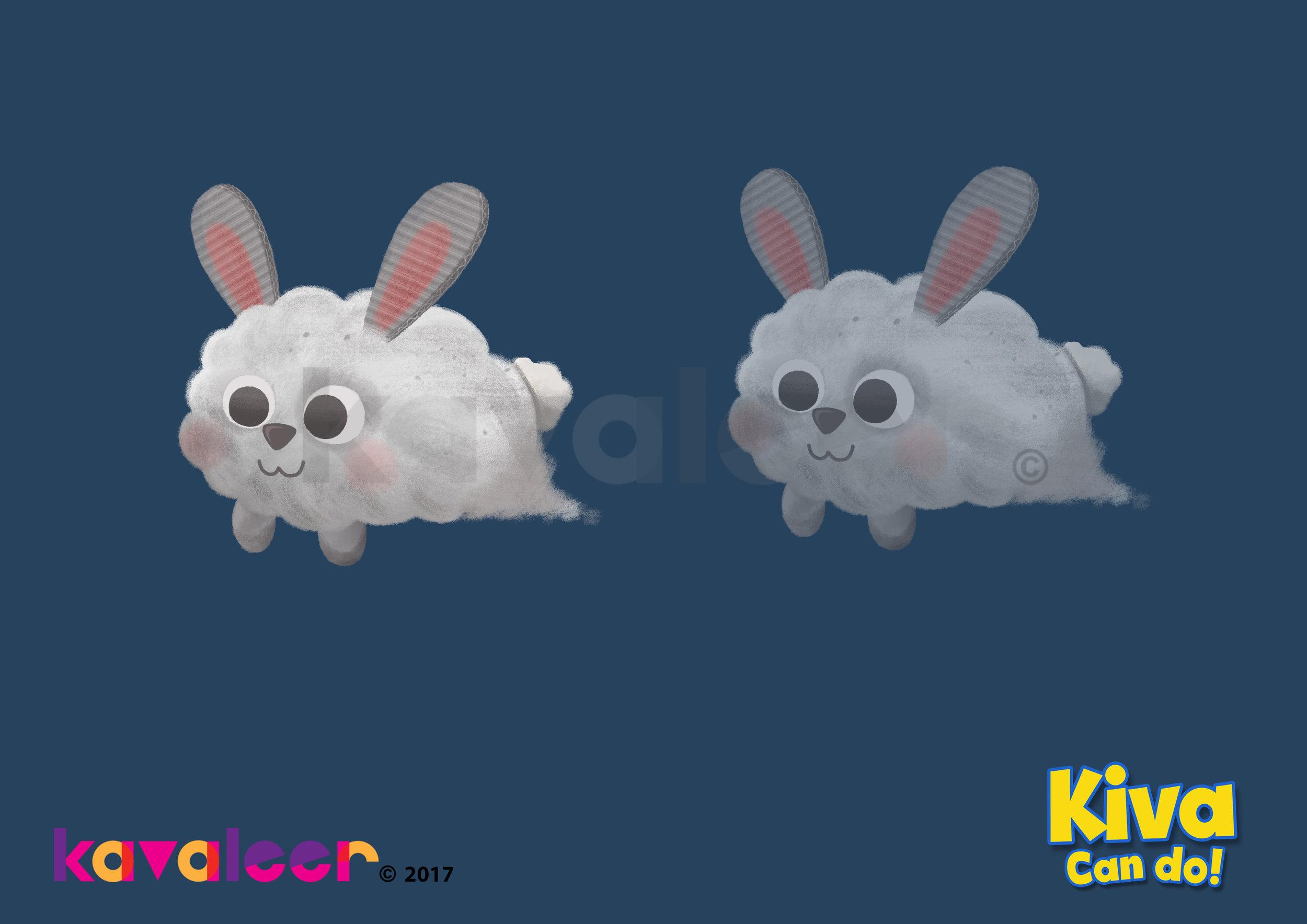 Kiva Character 016.jpg