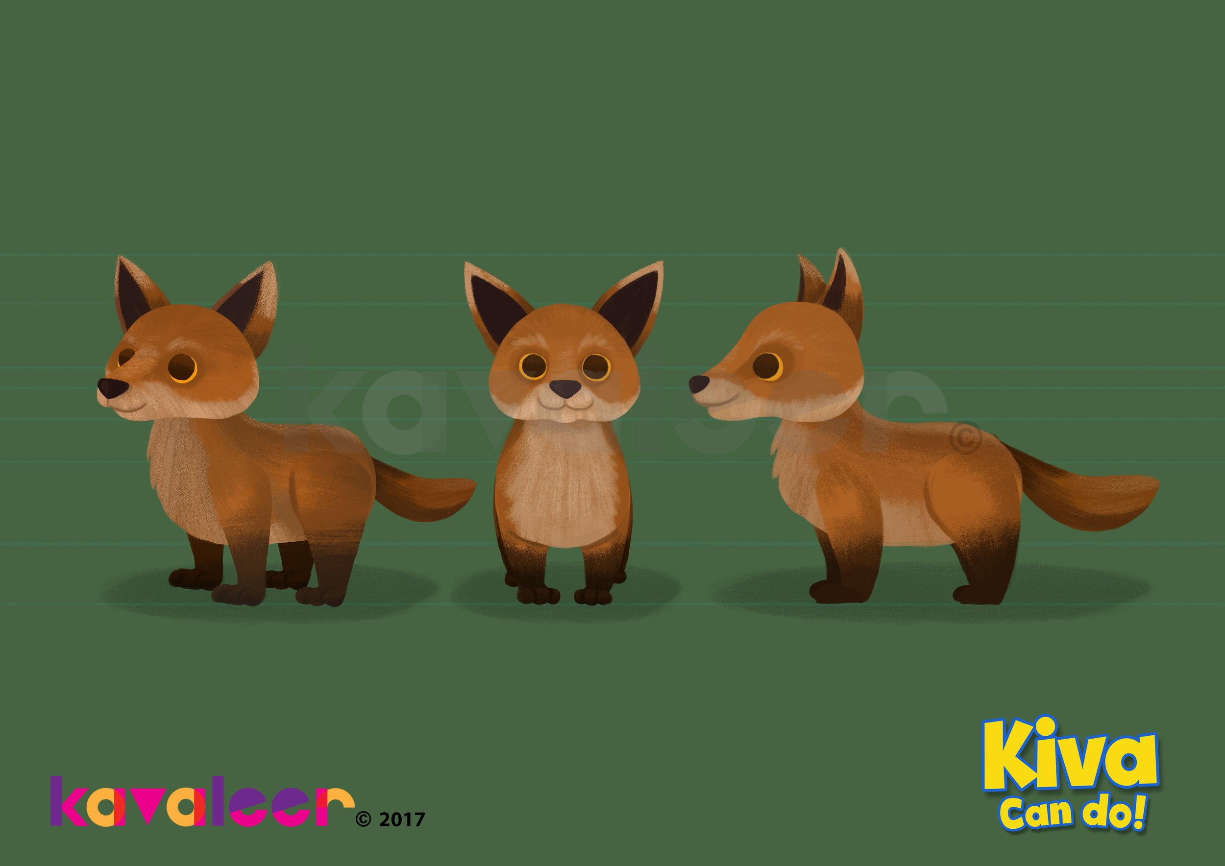 Kiva Character 019.jpg