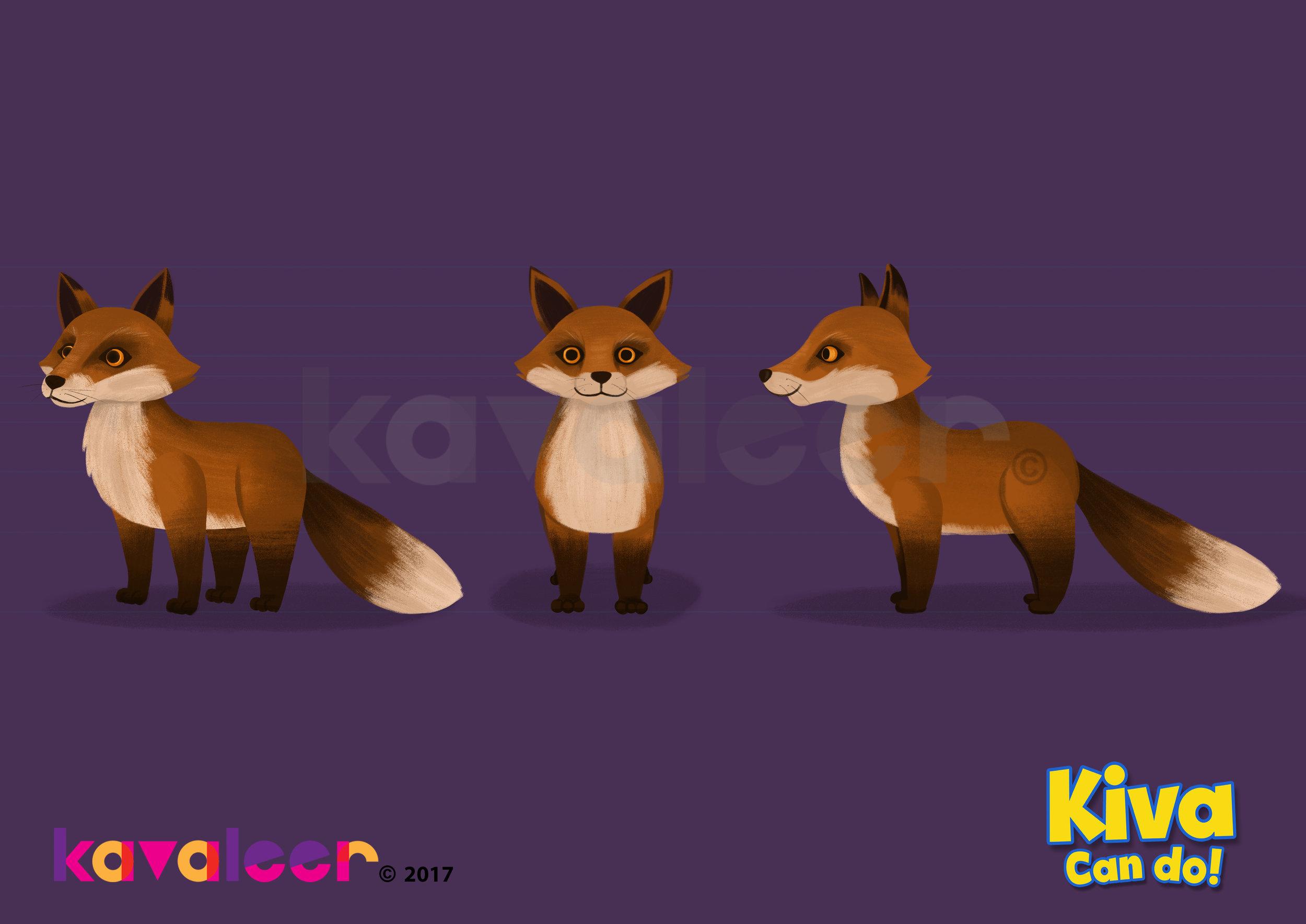 Kiva Character 018.jpg
