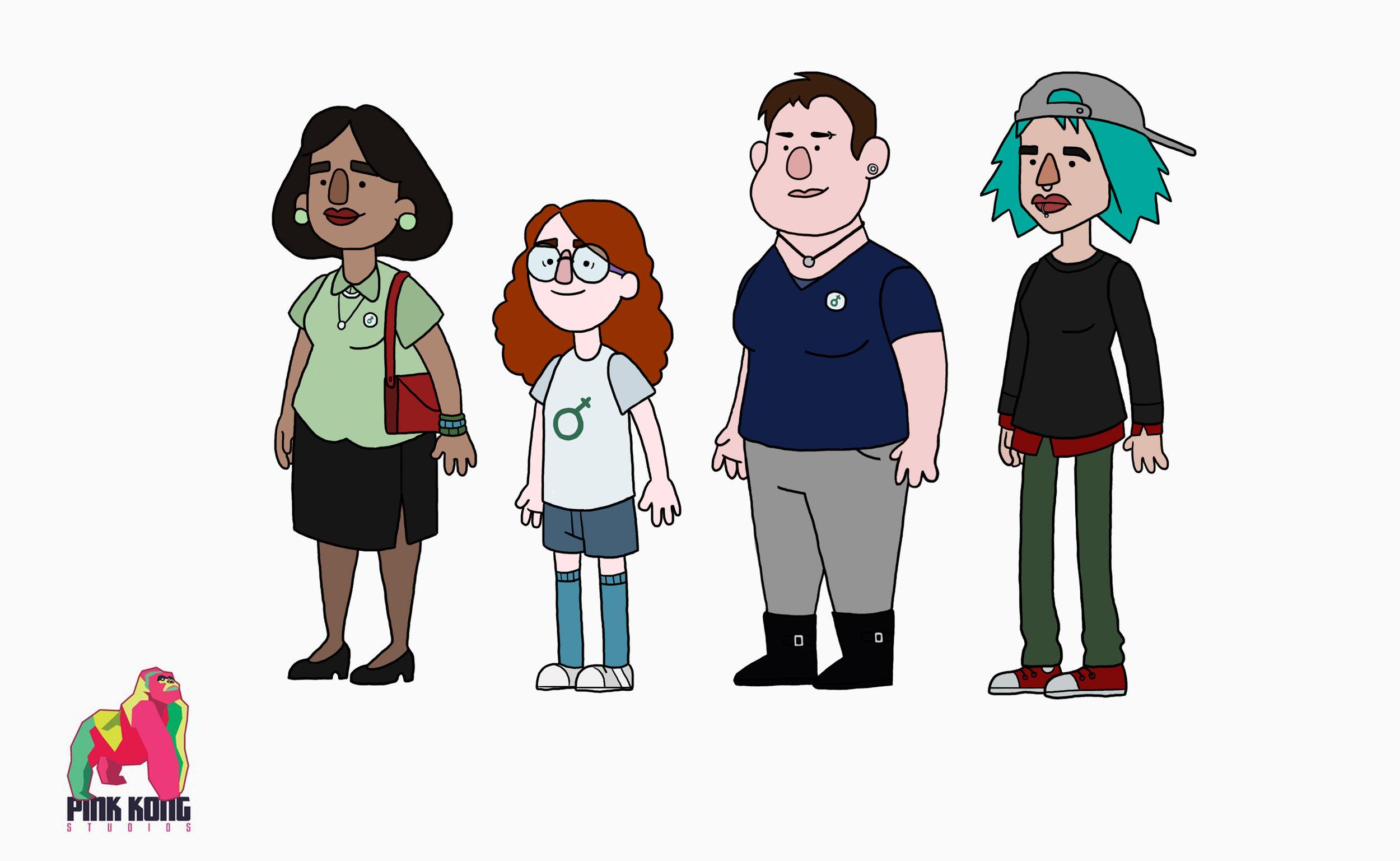 Characters_4.jpg