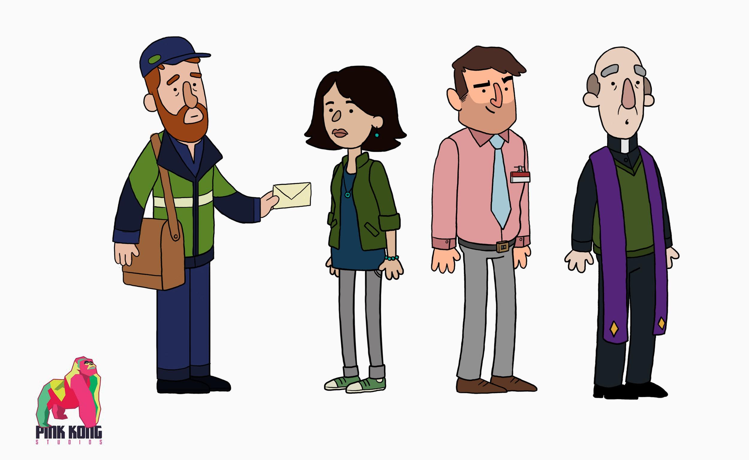 Characters_8.jpg