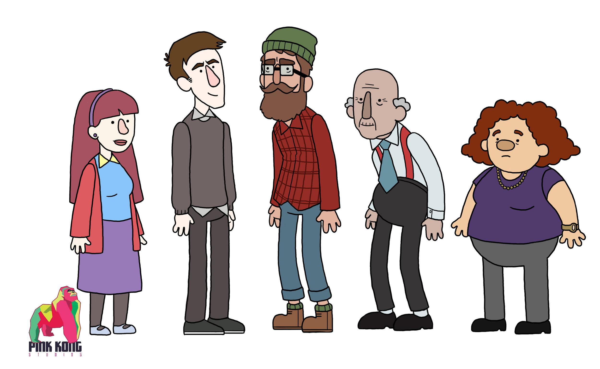 Characters_13.jpg