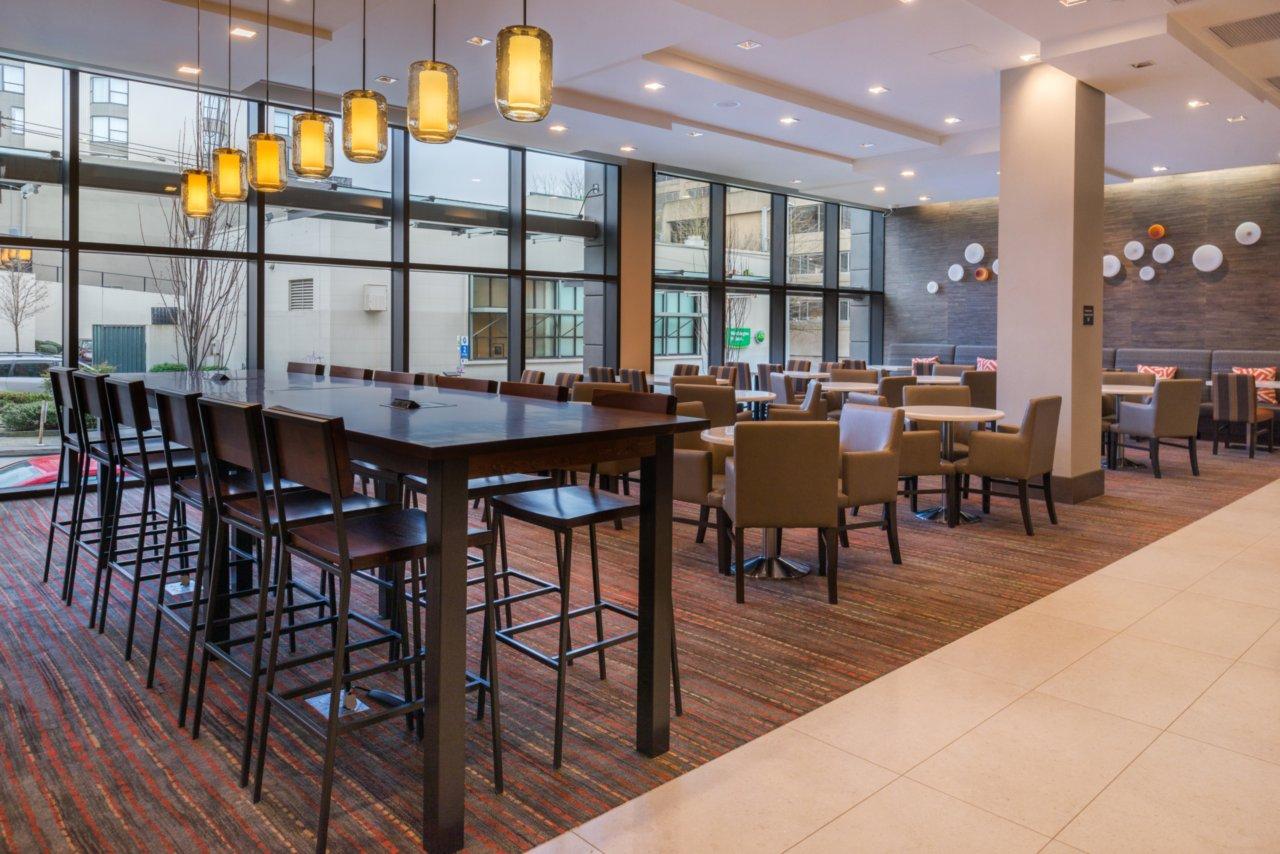 SEAUD Breakfast Area.jpg