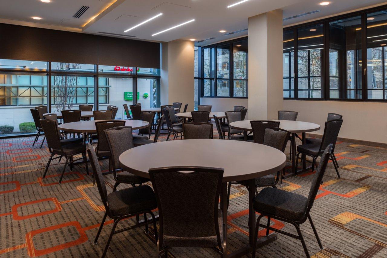 SEAUD Meeting Room 2.jpg
