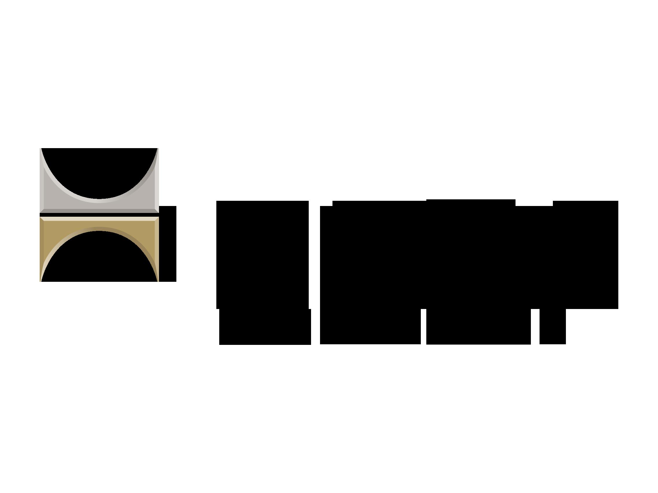 Hilton-Worldwide-logo-and-wordmark.png