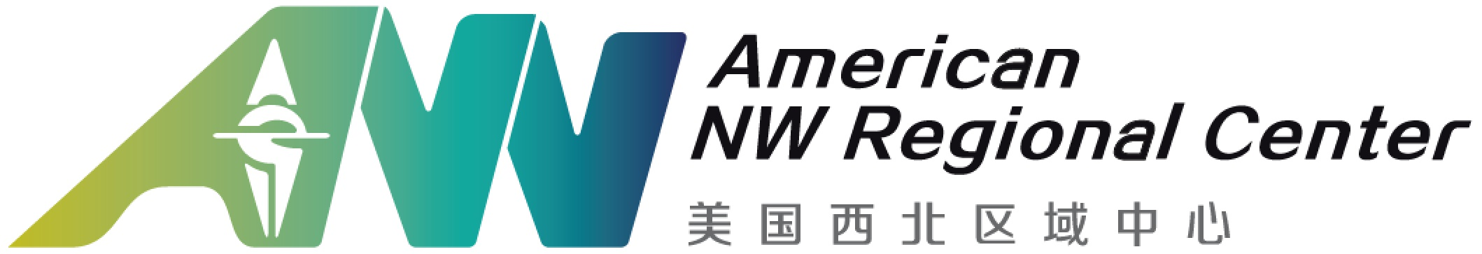 ANW logo extra large.jpg