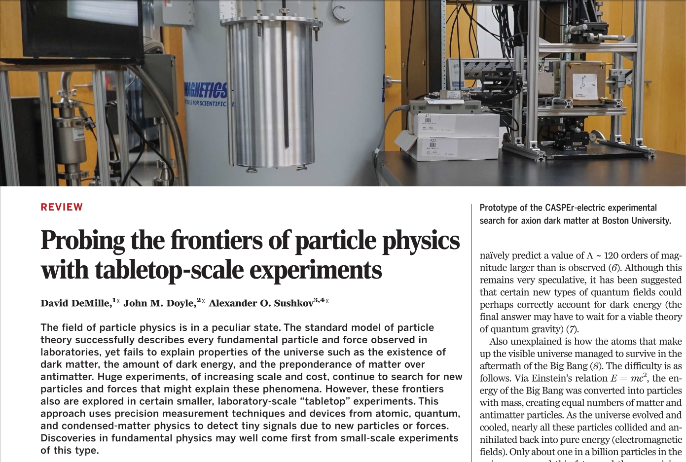 http://science.sciencemag.org/content/357/6355/990