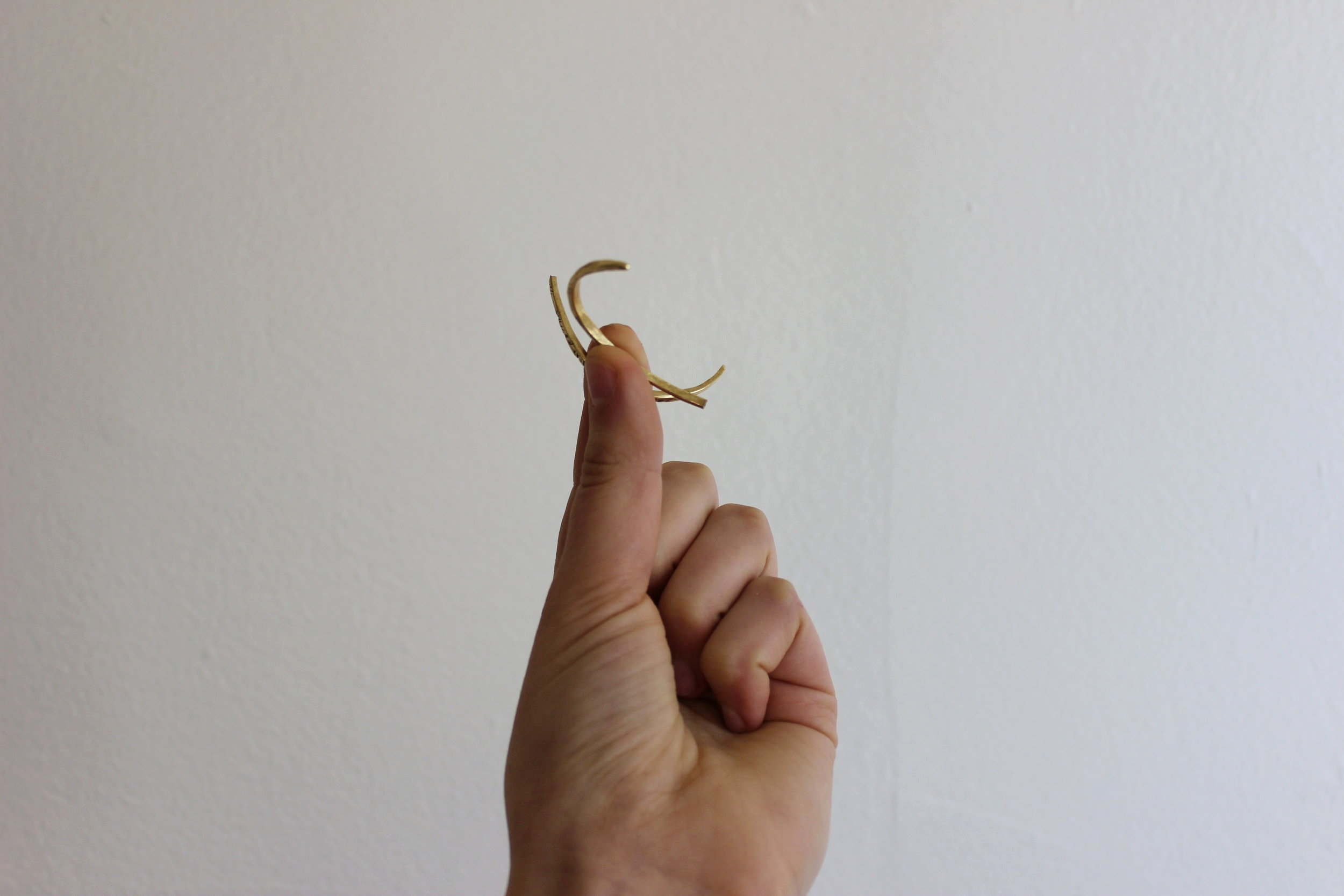 repairbracelet.png
