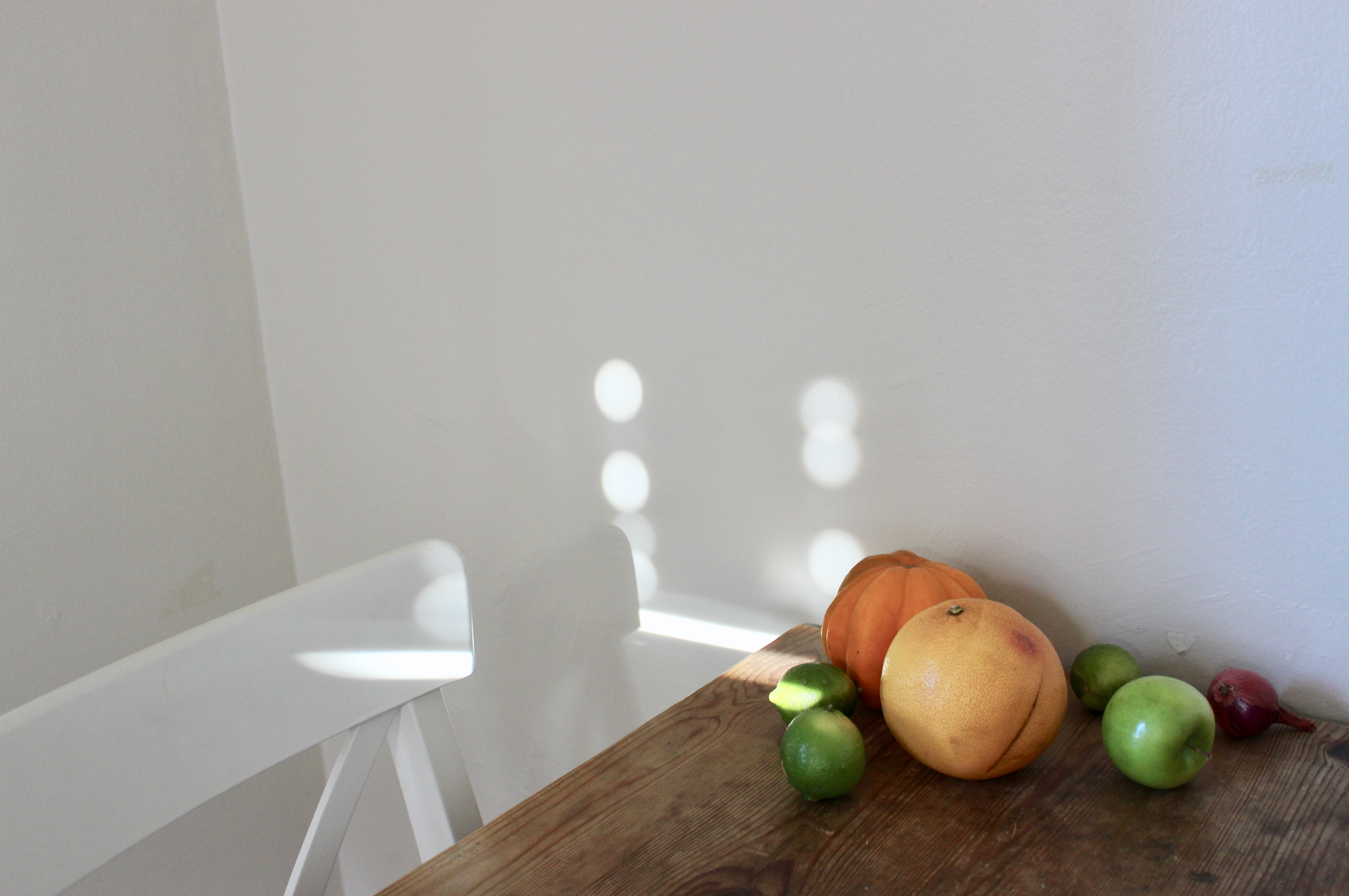 Imperfect produce | Litterless