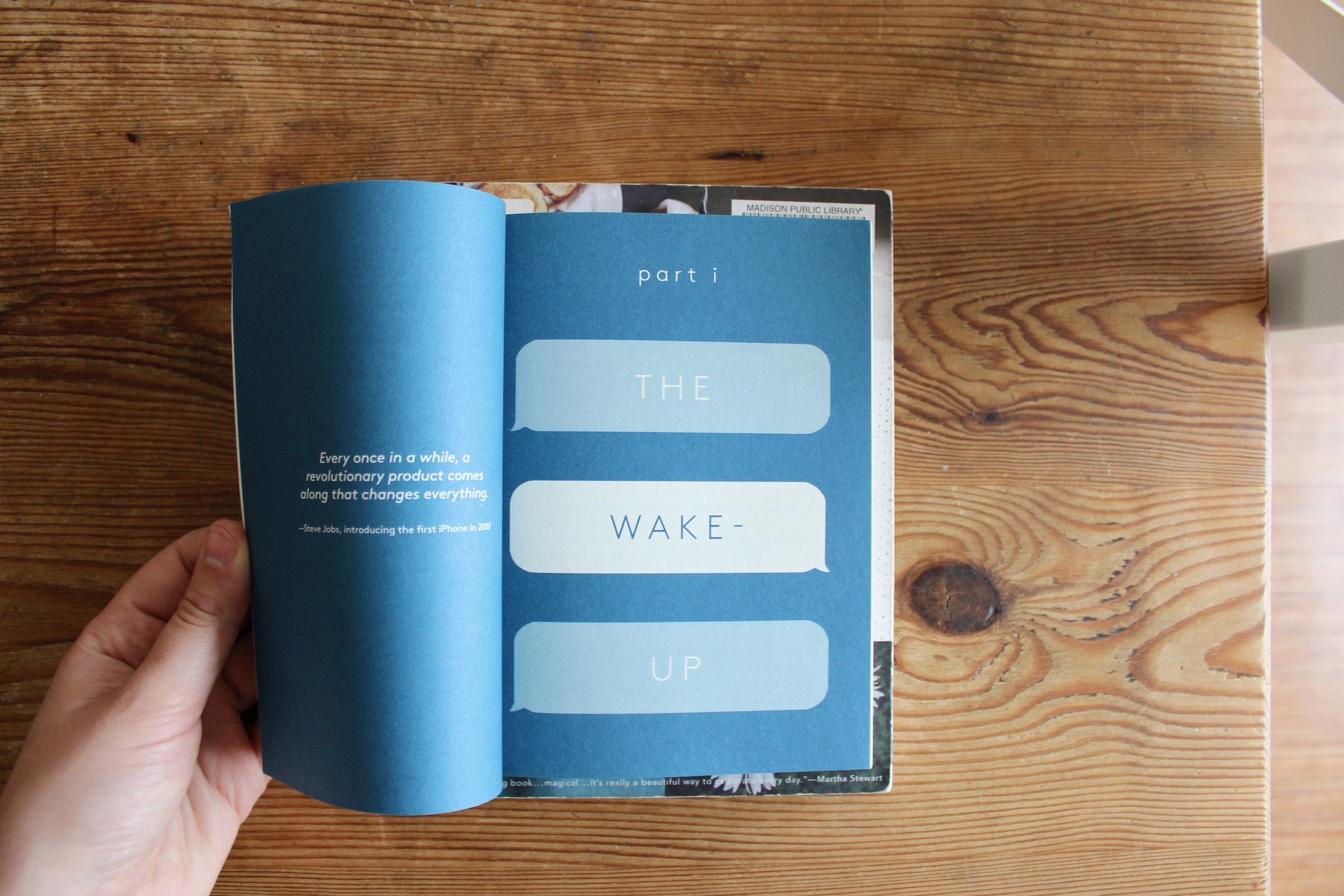 Zero-waste library inspiration | How to use your local library | Litterless