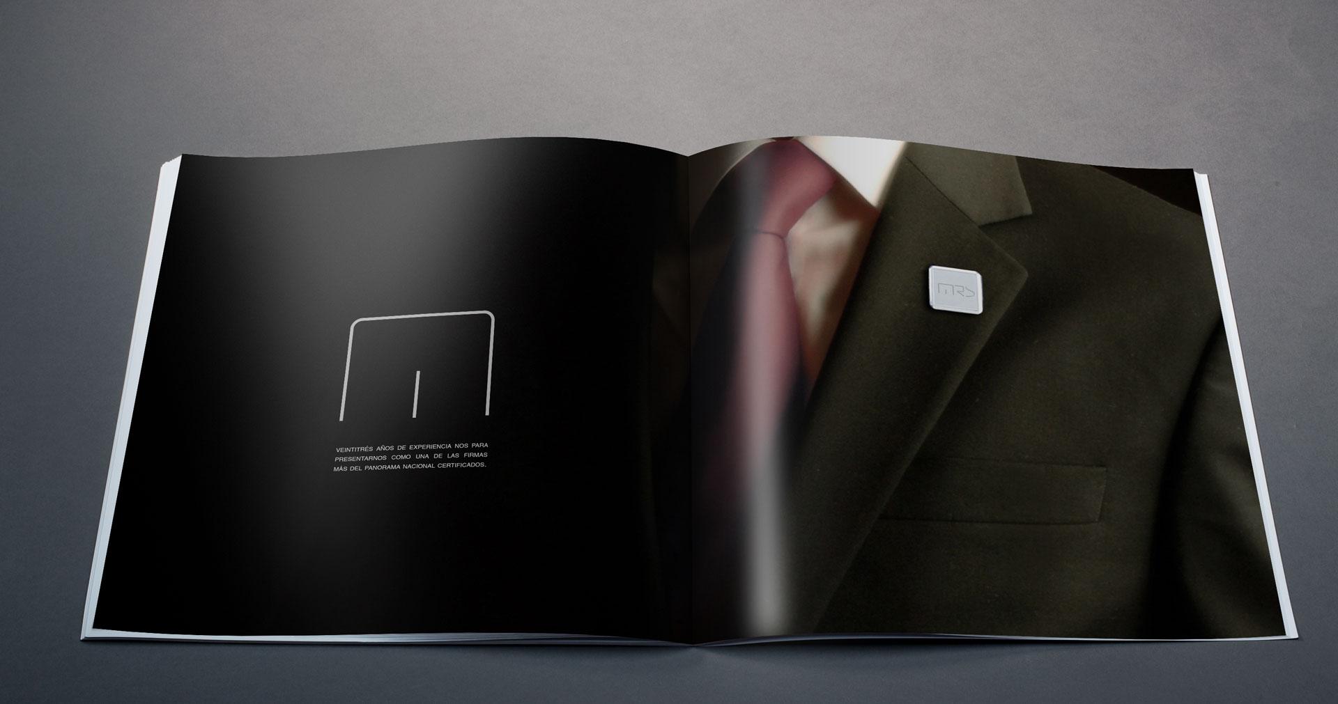 mrs-tie-brochure.jpg