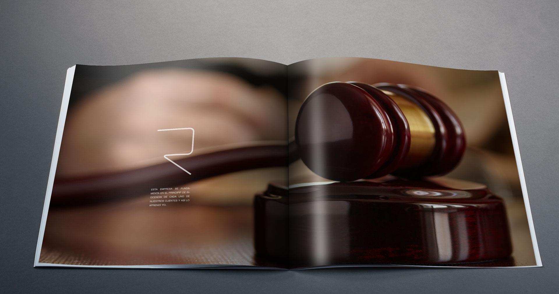 mrs-tie-brochure-2.jpg
