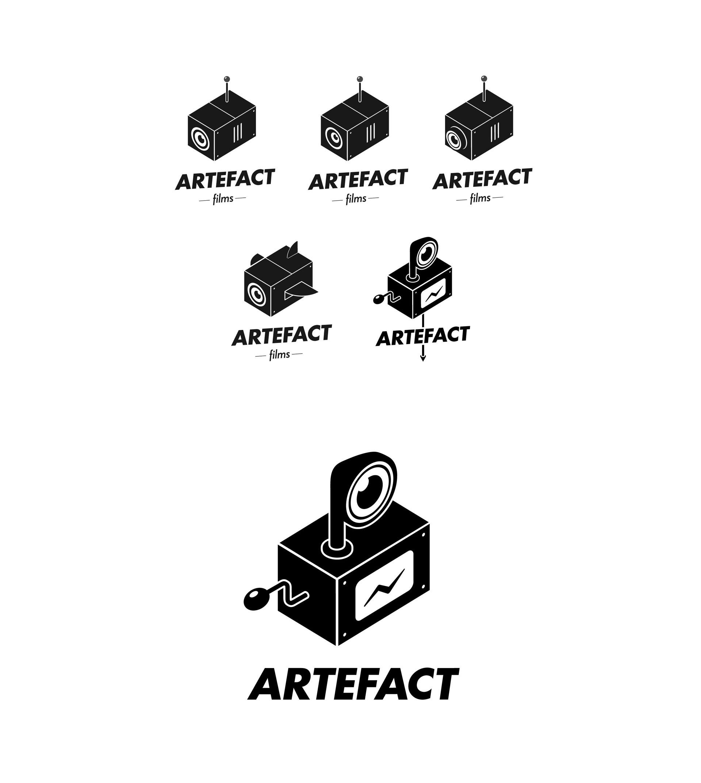 Artefact-1st.jpg