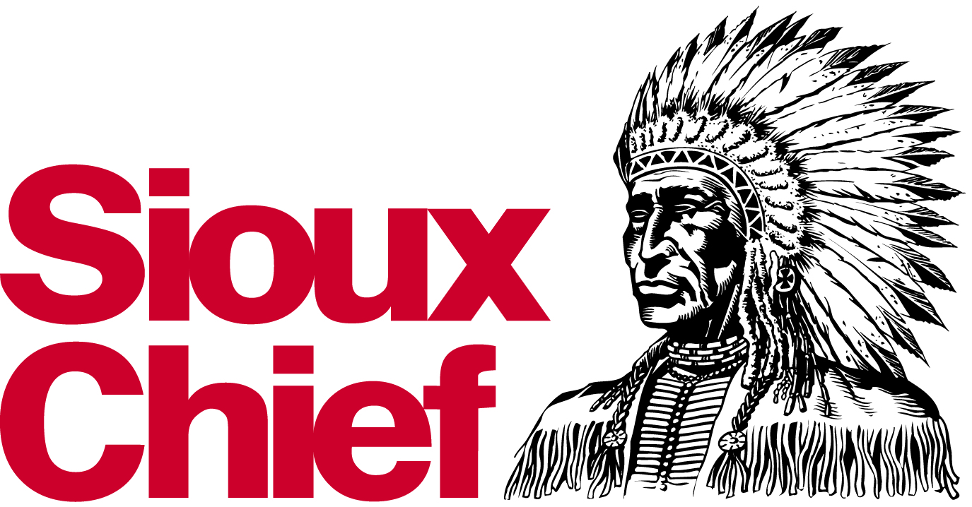 sioux_chief_logo_1.jpg