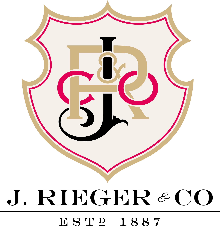 J.-Rieger-Co-Logo.png