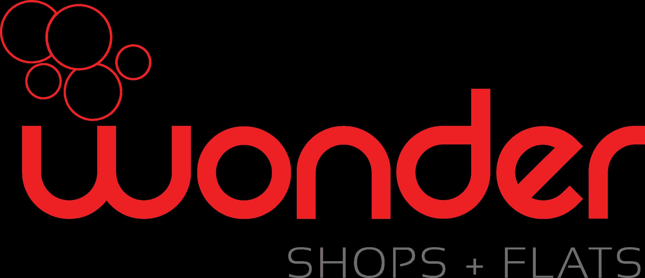 Wonder shopsandflats_logo.png