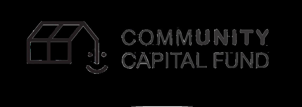 CFF Transparent Logo.png