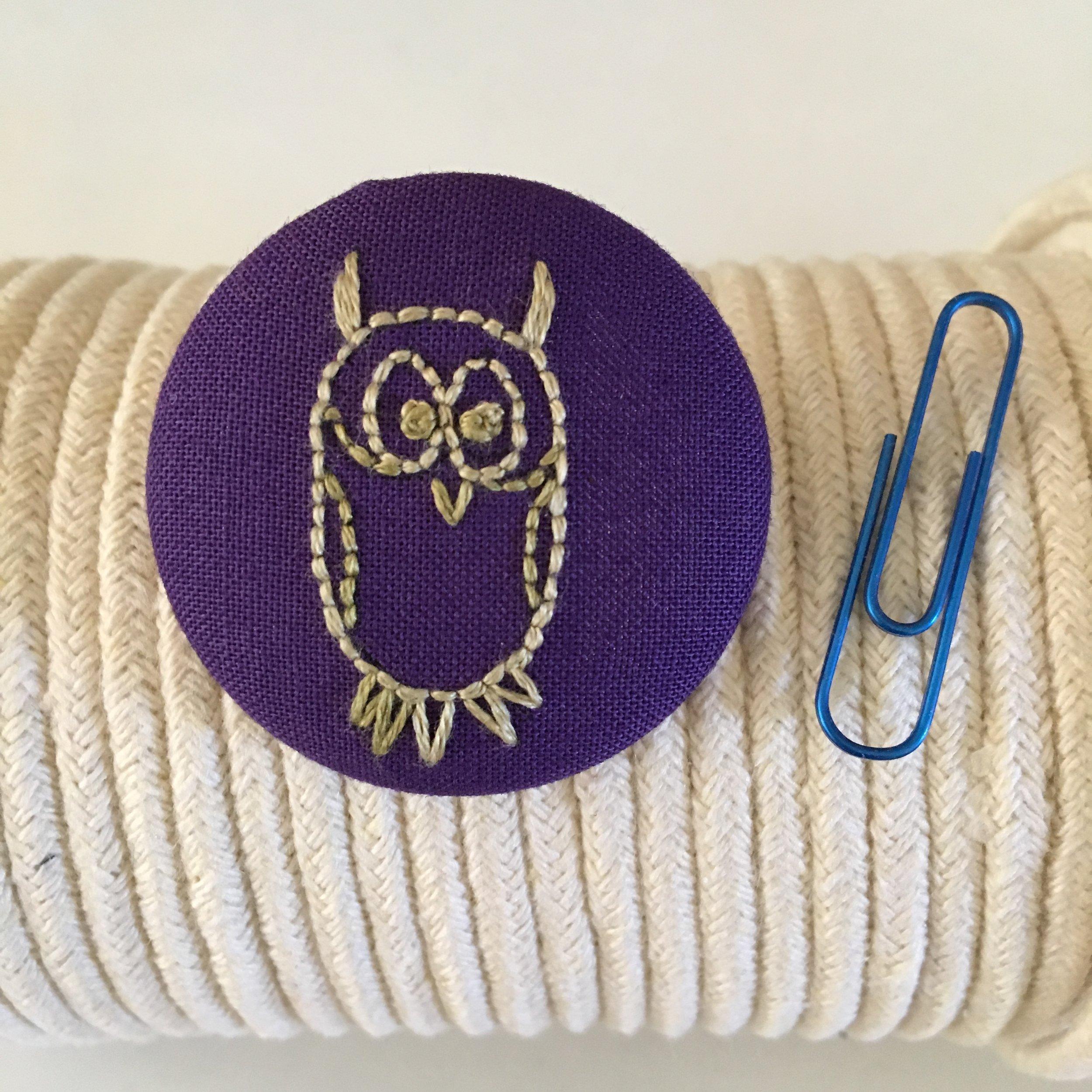LBP.owl.2b.JPG