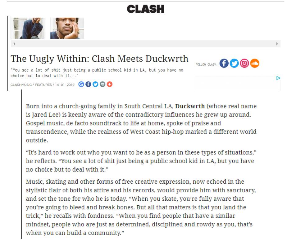 Clash Mag.png