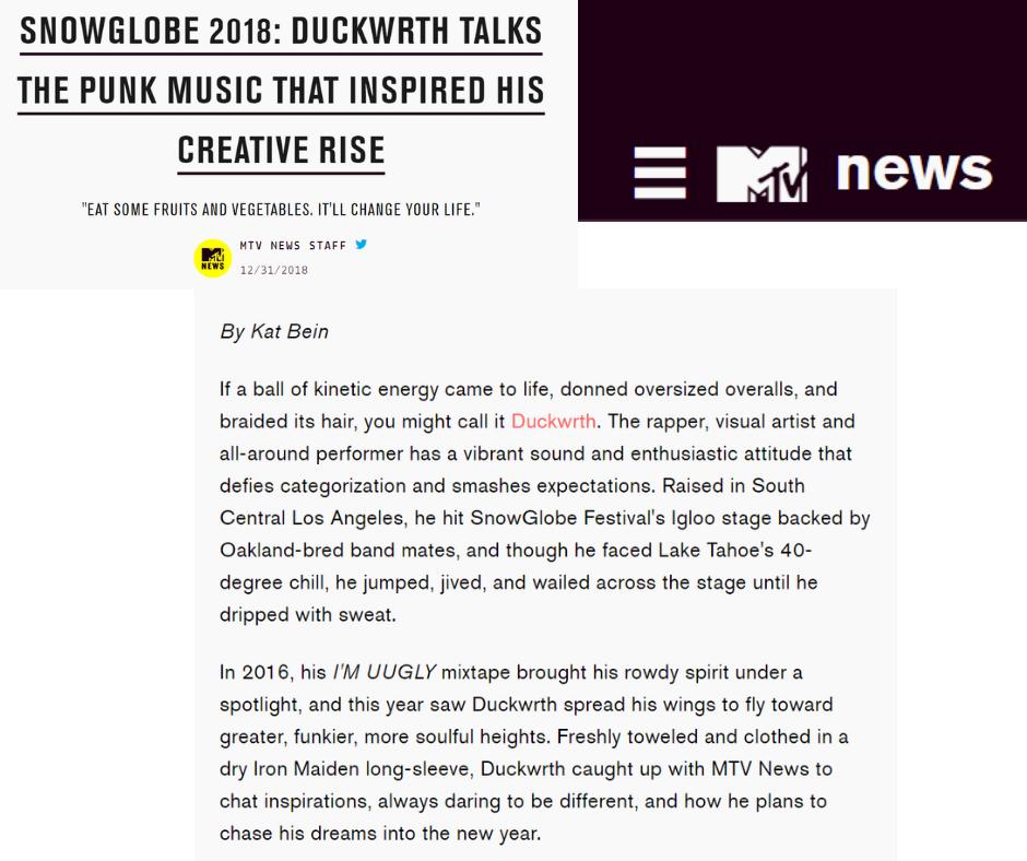 MTV ART.png