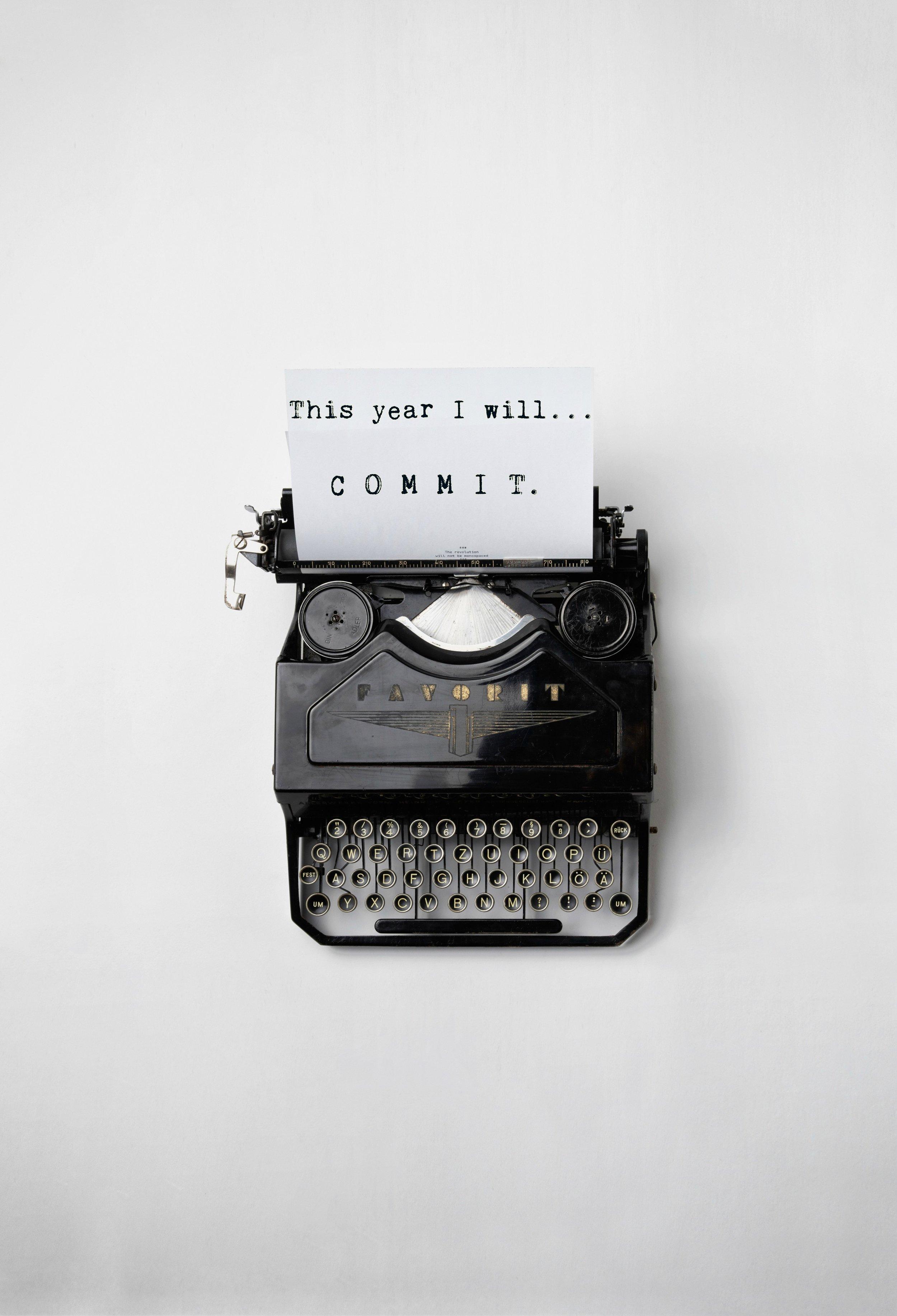 commit.jpg