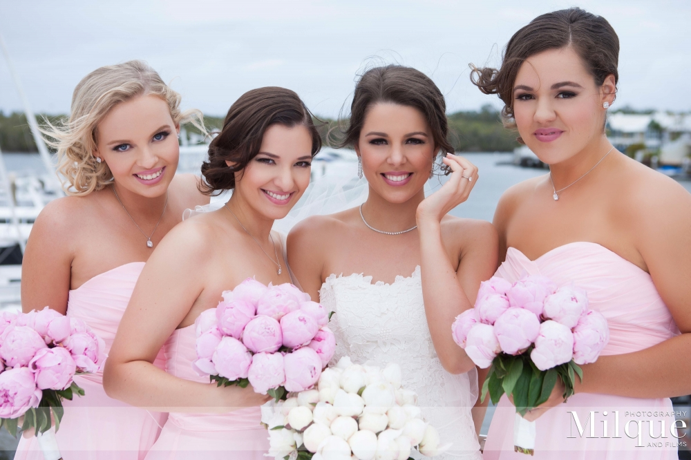amelia & bridesmaids watermark 2 copy.jpg