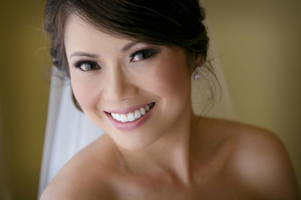 amy huynh close up.jpg