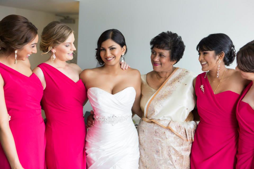 ashanthi and bridesmaids 4.jpg