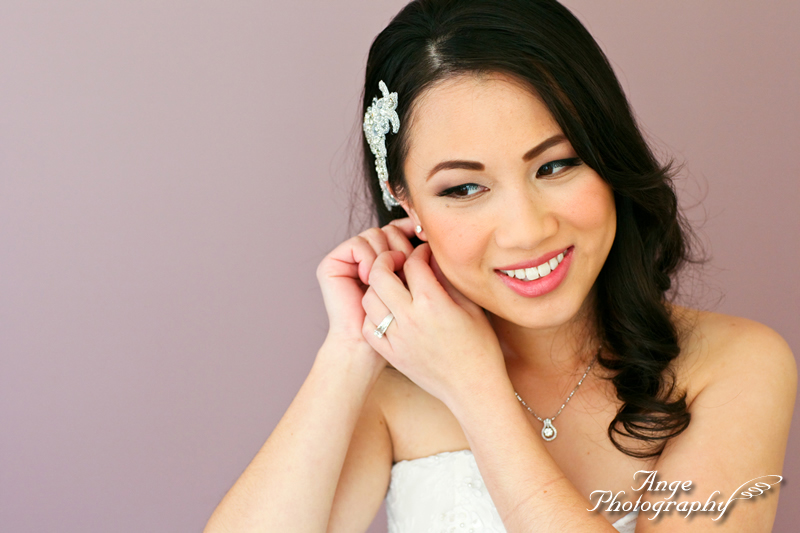 cathy nguyen wedding 5.jpg
