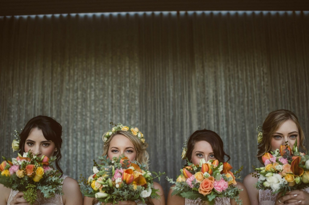clare robinson and bridesmaids.jpg