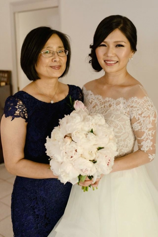 jennifer wu and mum.jpg
