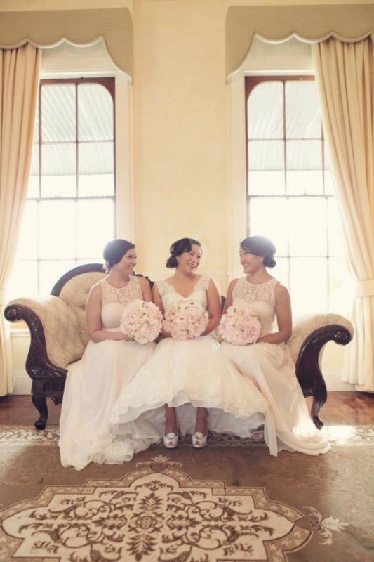 jenny truong and bridesmaids 2.jpg