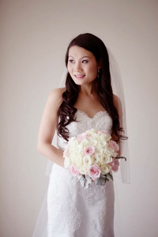 lisa nguyen wedding .jpg
