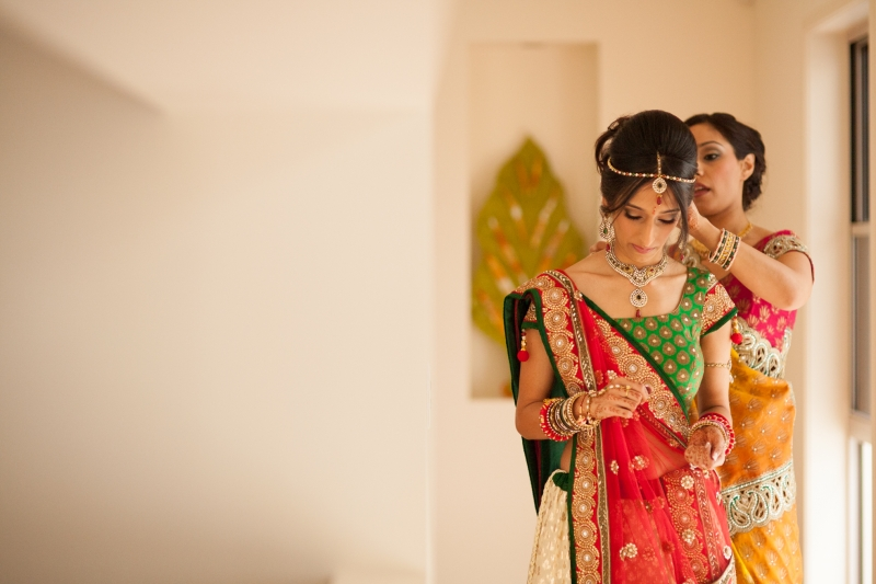pratiksha wedding pic.jpg