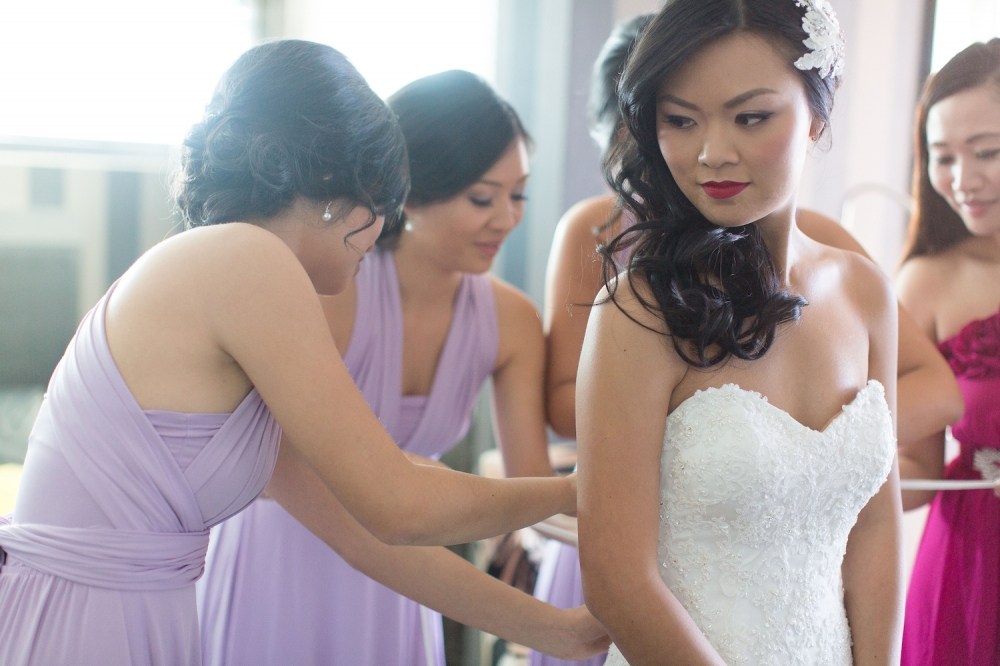 sonia leung and bridesmaids copy.jpg