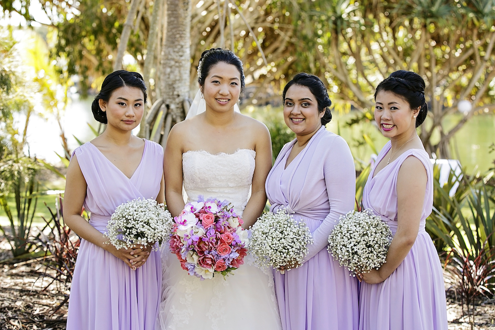 sonia li and bridesmaids 2 copy.jpg