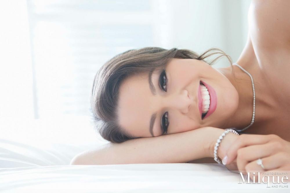 amelia+sprenger+bed.jpg