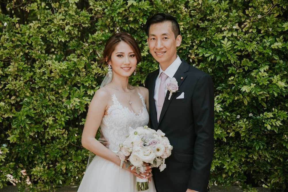 JULIE & GROOM.jpg