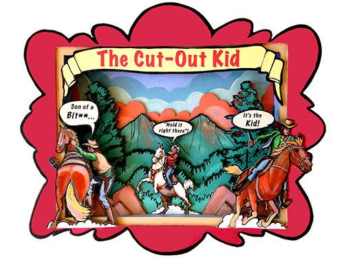 Cut-Out Kid Master.jpg