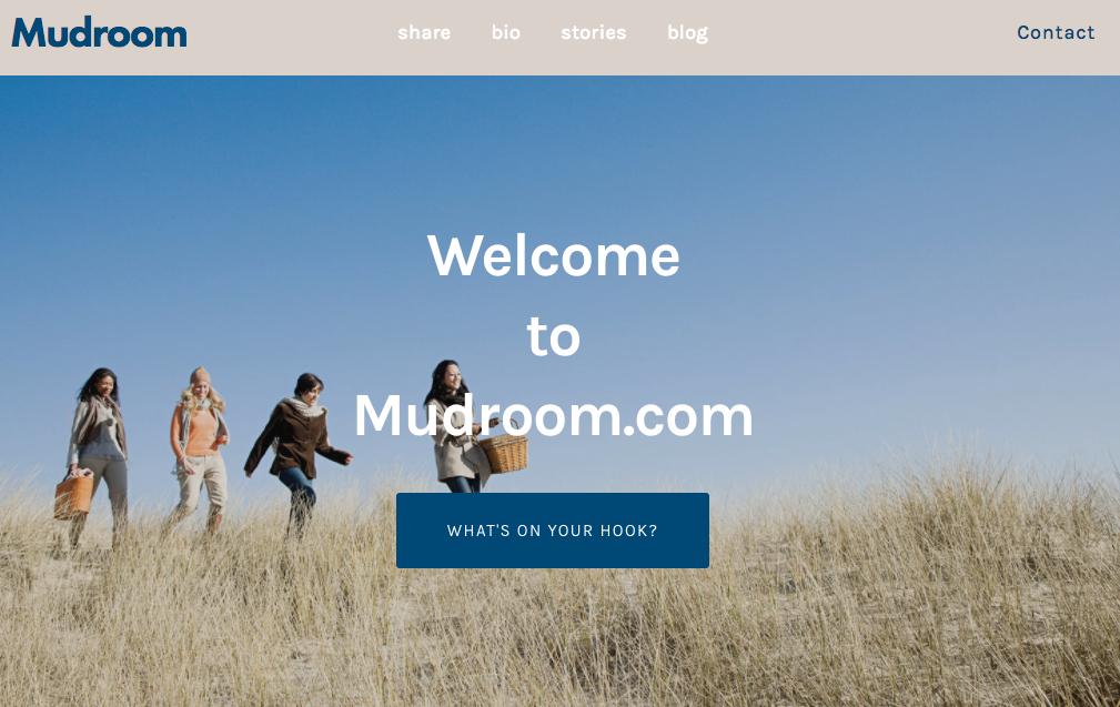 mudroom.com.png