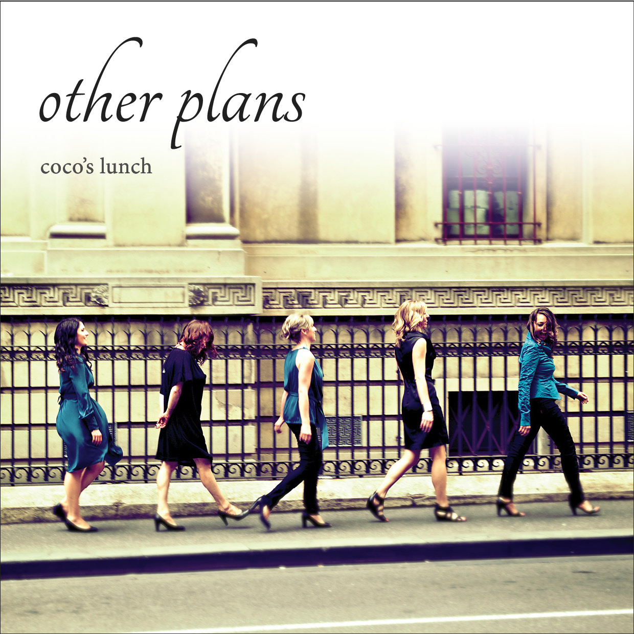 Other Plans CD Cover OUTLINES with border smallest.jpg