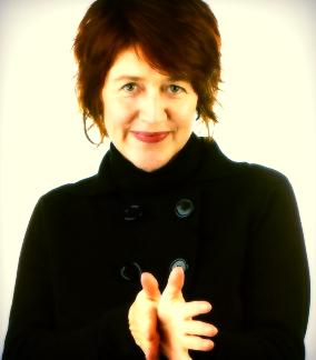 Dr. Lisa Young