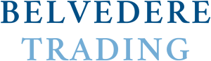 Belvedere-Trading-Logo-Text-300x88.png